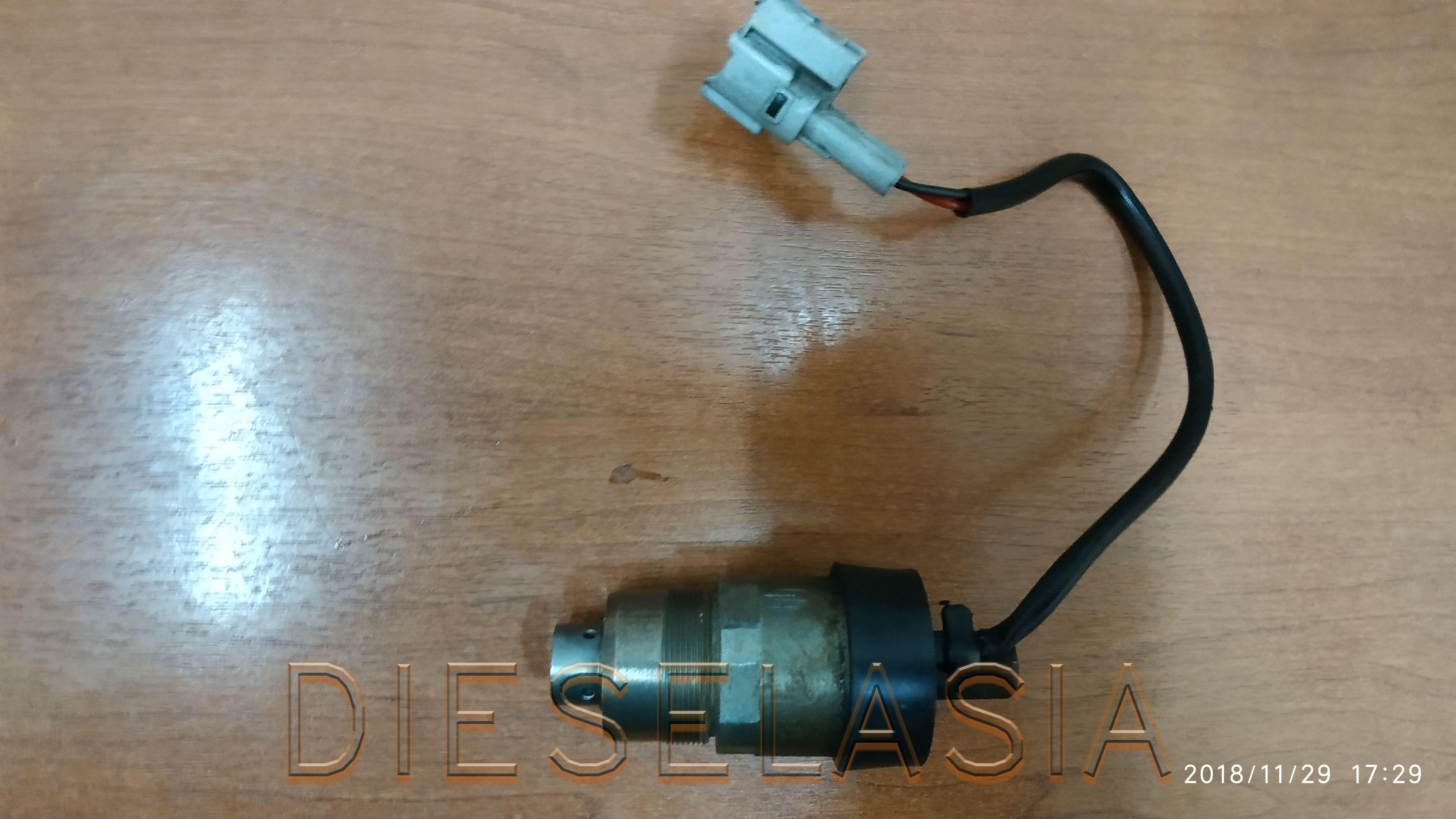 Клапан 512